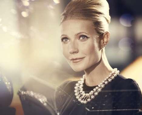 20 Tributes to Gwyneth Paltrow