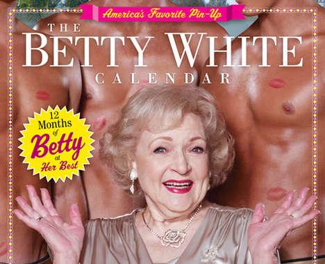 15 Tributes to Betty White