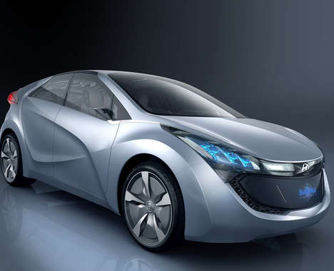40 Tesla Motors Innovations