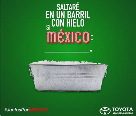 Latino Automotive Marketing - The Toyota Total Strategy Amps Up Marketing to Hispanics