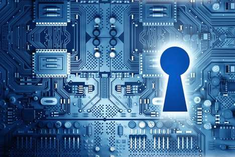 Authentication Assessment Systems - SecuredTouch Continuously Monitors to Help Detect Identity Theft