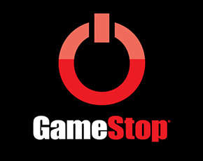 Digital Customer-Engaging Stores - GameStop Focuses on In-Store Experiences for the Online Shopper