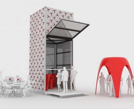 Pavilion-Printing Pavilions