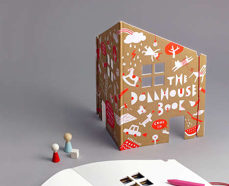 20 Examples of Sustainable Toy Packaging
