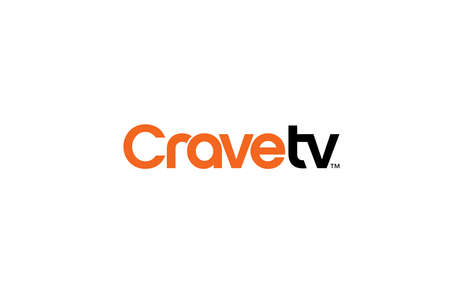 Streaming TV Partnerships - CraveTV Introduces an Exclusive Network Package to Take On Netflix