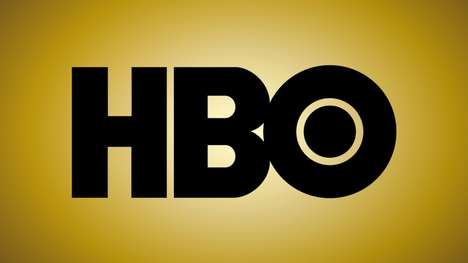 Network Streaming Services - An HBO Streaming Service is Set to Launch in the Us Next Year