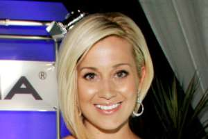 American Idol's Kellie Pickler Skyrocketing Up Billboard Charts
