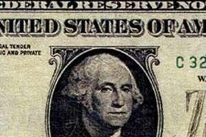 Zero Dollar Bills