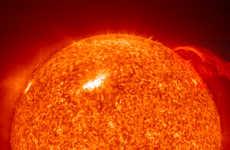 Suntography