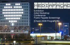 Mediarchitecture