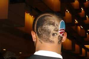 World's Worst Haircuts