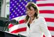 18 Sarah Palin Protests, Satires, Smears, and Parodies