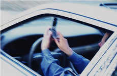 Automatic Car Secretaries