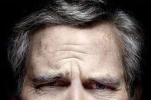 Josh Brolin to Play George W. Bush on SNL