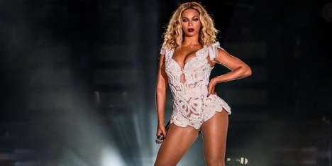 Vegan Meal Plans - The Beyonce Diet is Based Around the 22 Days Nutrition Challenge