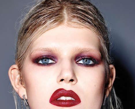 Beauty Blunder Editorials