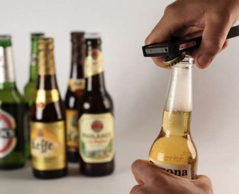 29 Smartphone Essentials for Beer Drinkers