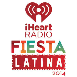 Hispanic Music-Celebrating Festivals - iHeartRadio Fiesta Latina Honors Cultural Entertainers