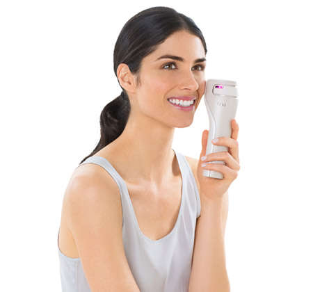 Age-Defying Lasers - Tria Beauty Offers a Game-Changing Skincare Product for Fast Results