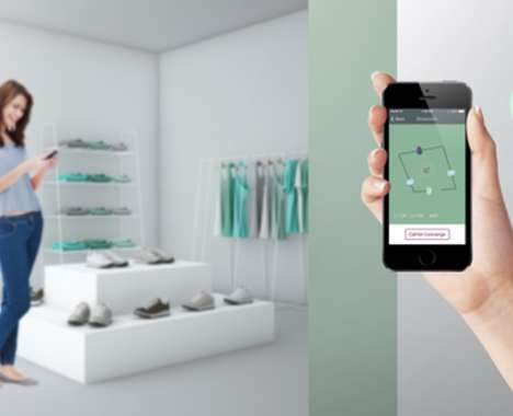 26 Examples of Location-Based Services