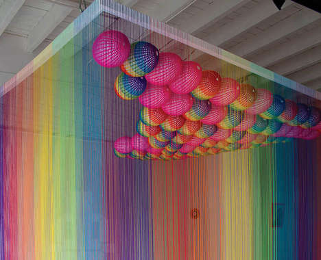 100 Rainbow-Inspired Products