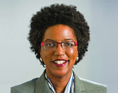 Harnessing Collective Genius - The Innovation Lecture Given by Linda Hill Focuses on Leadership
