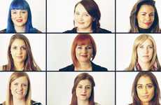 Beauty E-Consultations - Tesco Buddies Up with Bloggers to Host Beauty Consultations on Google+