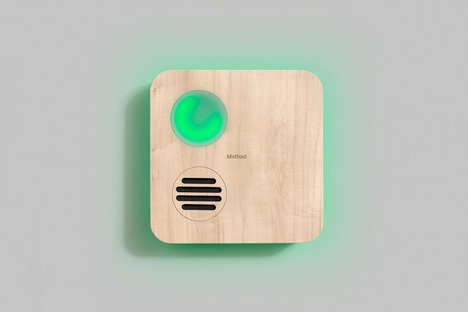 Experimental Interface Tools - Henri by Method Helps Designers Make User Interfaces Without Screens