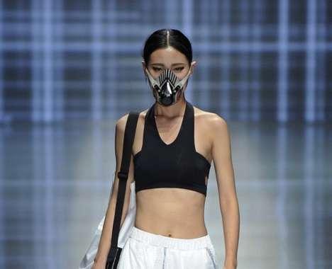 Air Filtration Fashion