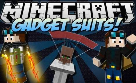 Lucrative Gaming Collaborations - Maker Studios Signed Diamond Minecart for an Explosive Partnership