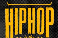 Hip-Hop Music Networks - BroadbandTV's Opposition Network Features Various Content Partners