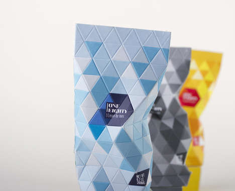 40 Flexible Packaging Innovations