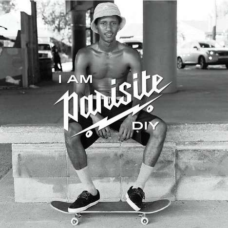 Crowdfunded Skateparks - This Crowdfunding Effort Hopes to Build the Parasite DIY Skatepark in NOLA