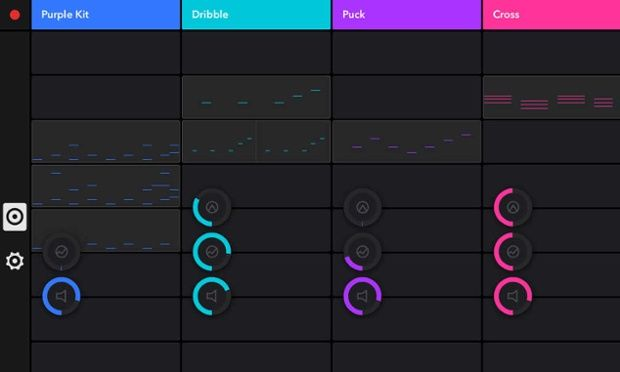 Beat-Making Apps