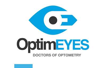 Computer Anti-Fatigue Glasses - OptimEYES Encourages People to Embrace Preventative Vision Measures