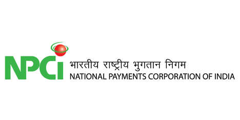 Unified Payment Interfaces - The National Payments Corp of India Introduces One Click for Payments