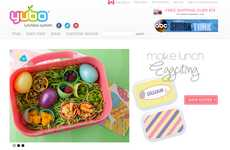 Custom Lunchbox E-Shops