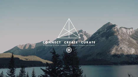 Faithful Community Collectives - Socality Leverages Social Media to Create Local Community Groups