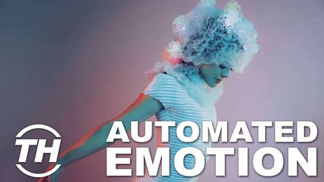 Automated Emotion