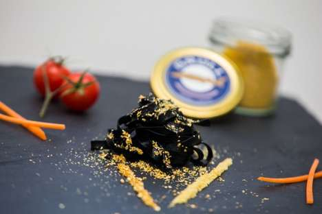 White Gold Caviars - This Rare Snack is The World's Most Expensive Food Item