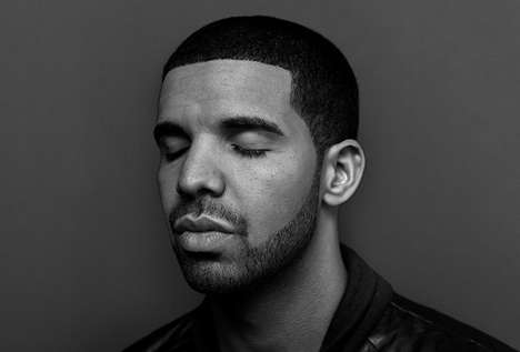 Rapper-Curated Event Soundtracks - The Drake for Sotheby's Soundtrack is Sure to Be a Hit