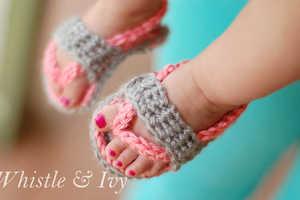 Artisan Infant