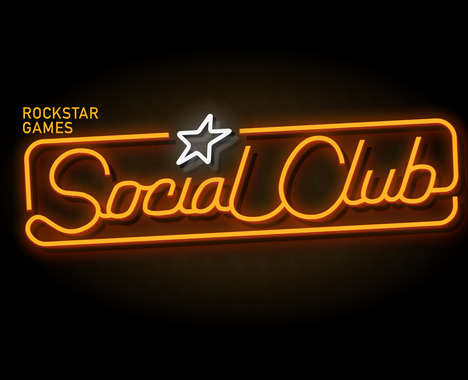 15 Examples of Social Clubs
