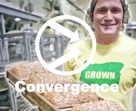 Better and Faster: Convergence
