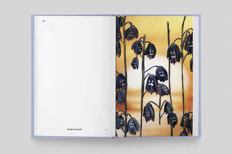 Obscure Plant Books - Strange Plants II Tracks Down the World's Most Interesting Plant Life