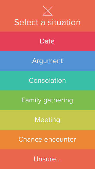 24 Insightful Advice Apps - From Crowdsourced Guidance Apps to Medical Consultation Apps
