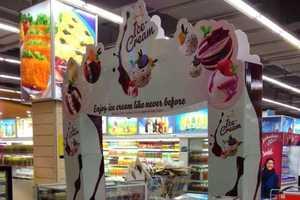 Whimsical Retail