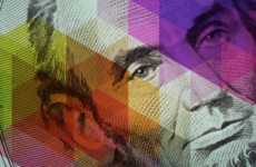 Retirement Plan-Enabling Platforms - Honest Dollar Makes Offering Retirement Packages Easier