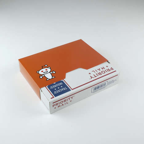 Branded Shipping Boxes - Pakible Offers E-Commerce Solutions for Custom Packaging