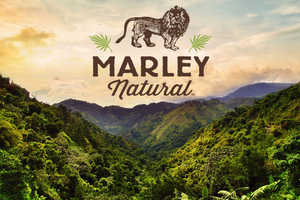 Marley Natural Fine Cannabis is a Marijuana Startup with Major Backing